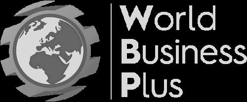 World Business Plus